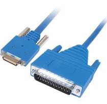 CAB-530MT Cisco Serial Cables (CAB-530MT) - RECERTIFIED