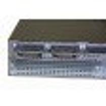 CISCO2921/K9 Cisco 2921 Router ISR G2 (CISCO2921/K9) - RECERTIFIED