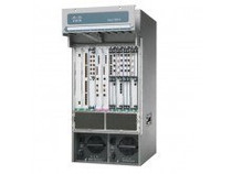CISCO7609-S Cisco 7609 Router (CISCO7609-S) - RECERTIFIED