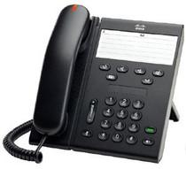 Cisco 6911 IP Phone - RECERTIFIED