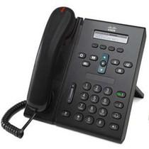 Cisco 6921 IP Phone - RECERTIFIED
