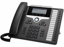 Cisco 7861 IP Phone - RECERTIFIED