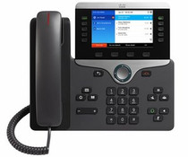 Cisco 8851 IP Phone - RECERTIFIED