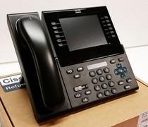 Cisco 9971 IP Phone - RECERTIFIED