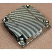 D388M Dell Heatsink for PE R310 (D388M) - RECERTIFIED