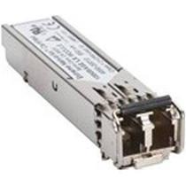 Brocade - SFP (mini-GBIC) transceiver module - GigE( E1MG-SX-OM) - RECERTIFIED