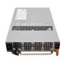 F884J Dell PV Hot Swap 485W Power Supply (F884J) - RECERTIFIED