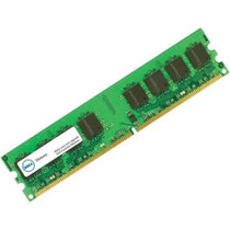 Dell 16GB 1066MHz PC3L-8500R Memory (GRFJC) - RECERTIFIED