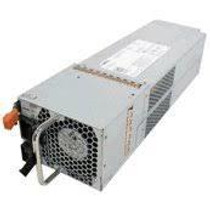 GV5NH Dell PV Hot Swap 600W Power Supply (GV5NH) - RECERTIFIED
