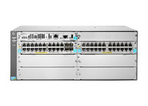 Aruba 5412R zl2 - switch - managed - rack-mountable( J9822A) - RECERTIFIED