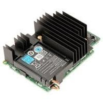 Dell PERC H730 Mini Mono RAID Storage Controller (KMCCD) - RECERTIFIED