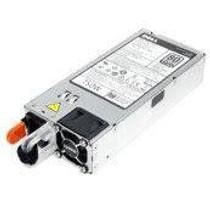 L750E-S0 Dell PE 750W 80 Plus HS Power Supply (L750E-S0) - RECERTIFIED