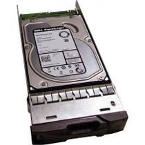 Dell EQL 1TB 6G 7.2K 3.5 SAS (M5XD9) - RECERTIFIED