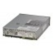 Dell LTO5 Internal Tape Drive SAS HH M69TX (M69TX) - RECERTIFIED