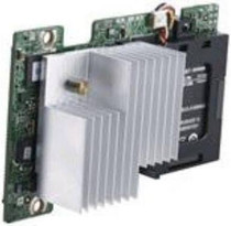 Dell PE PERC H710 512MB RAID Controller - RECERTIFIED [65785]