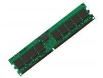 MEM-2951-512U2GB Cisco 2951 Series DRAM Memory Options (MEM-2951-512U2GB) - RECERTIFIED