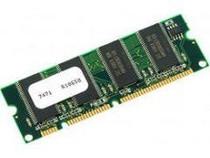 MEM-2951-512U4GB Cisco 2951 Series DRAM Memory Options (MEM-2951-512U4GB) - RECERTIFIED