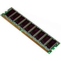MEM-3900-1GU2GB Cisco 3900 Series DRAM Memory Options (MEM-3900-1GU2GB) - RECERTIFIED