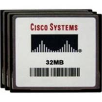 MEM1800-32CF (MEM1800-32CF) - RECERTIFIED