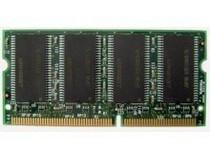 MEM1841-128D Cisco 1841 128MB SODIMM DRAM (MEM1841-128D) - RECERTIFIED