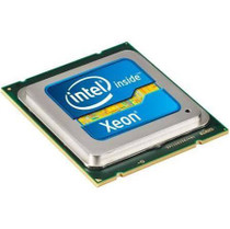 MK8PT Dell Intel Xeon E5-2680 v4 2.40GHz (MK8PT) - RECERTIFIED