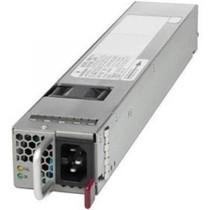 Cisco - power supply - hot-plug / redundant - 1100 Watt (N55-PAC-1100W-RF) - RECERTIFIED