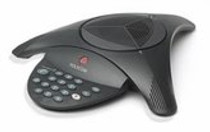 Norstar Audio Conferencing Unit Series 2 (NTAB4213) - RECERTIFIED