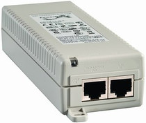 PowerDsine PD-3501G Midspan Gigabit PoE Injector for IP Phones - RECERTIFIED