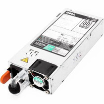 PR21C Dell PE 1100W 80 Plus HS PS R730 (PR21C) - RECERTIFIED