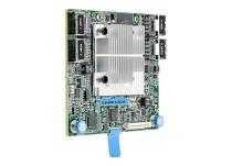 HPE Smart Array P816i-a SR Gen10 - storage controller (RAID) - SATA 6Gb/s /( 804338-B21)