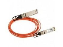 Cisco QSFP-H40G-ACU10M (QSFP-H40G-ACU10M) - RECERTIFIED
