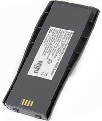 Cisco 7920 Extended Battery - RECERTIFIED