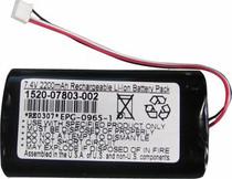 SoundStation 2W Standard Battery (RB-SS2-2) - RECERTIFIED