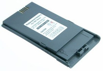 Cisco 7921G Extended Battery (SB-7921-L19) - RECERTIFIED
