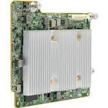 HP SMART ARRAY P741M/4G CTRLR( 726782-B21)