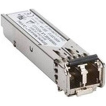 Aruba - SFP (mini-GBIC) transceiver module - Gigabit Ethernet( SFP-SX) - RECERTIFIED