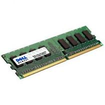 Dell 1GB 1333MHz PC3-10600E Memory (SNPZH275CC) - RECERTIFIED