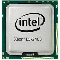 SR0LS Dell Intel Xeon E5-2403 1.80GHz (SR0LS) - RECERTIFIED