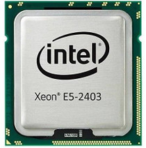 SR1AL Dell Intel Xeon E5-2403 v2 1.80GHz (SR1AL) - RECERTIFIED