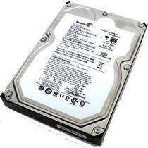 Seagate Cheetah 15K ST3300657SS - hard drive - 300 GB - SAS 6Gb/s (ST3300657SS) - RECERTIFIED