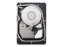 Seagate Cheetah NS - hard drive - 400 GB - SAS (ST3400755SS) - RECERTIFIED