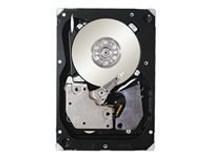 Seagate Cheetah 15K ST3450856SS - hard drive - 450 GB - SAS (ST3450856SS) - RECERTIFIED
