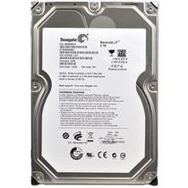 Seagate Desktop HDD ST380815AS - hard drive - 80 GB - SATA 3Gb/s (ST380815AS) - RECERTIFIED