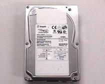 IBM TS4500 HD2 BASE FRAME( 3584-L55-0000) - Avanti Global Resources