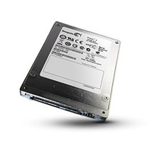 Dell EQL 400GB 2.5 SATA (ST400FM0012) - RECERTIFIED