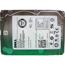 Dell EQL 900GB 10K 2.5 SAS (ST9900603SS) - RECERTIFIED