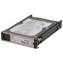 "EqualLogic 2TB 7.2k SAS 3.5"" 6G Hard Drive T7F78 (T7F78) - RECERTIFIED"