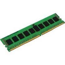 Dell 8GB 1333MHz PC3L-10600R Memory (TJ1DY) - RECERTIFIED [25865]