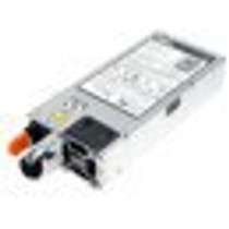 TPJ2X Dell PE 750W 80 Plus HS Power Supply (TPJ2X) - RECERTIFIED