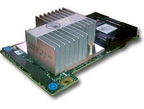 Dell PE PERC H710 1GB RAID Controller (TTVVV) - RECERTIFIED [80710]